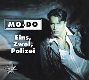 Modo Eins, Zwei, Polizei
