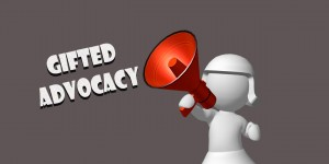 gifted advocacy 3