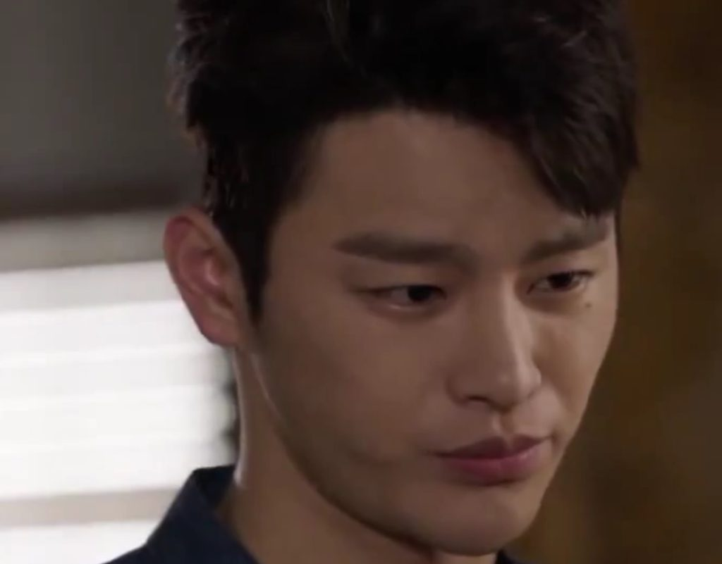 seo in guk hello monster