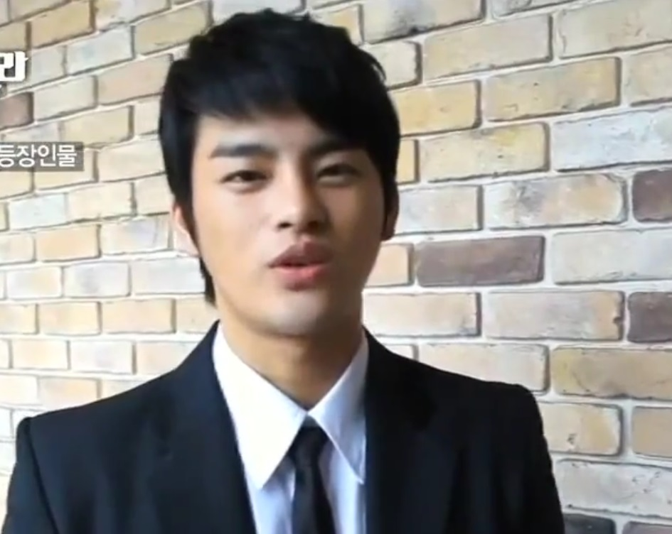 seo in guk reply 1997